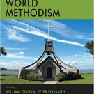 Ebook 978-1409401384 The Ashgate Research Companion to World Methodism (Routledge Methodist Studi