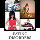 Ebook 978-0810887732 Eating Disorders: The Ultimate Teen Guide (It Happened to Me)