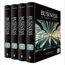 Ebook 978-1412964272 Encyclopedia of Business in Today's World