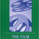 Ebook 978-0742536814 The Film Studio: Film Production in the Global Economy (Critical Media Studi
