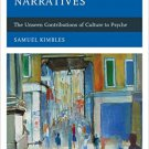 Ebook 978-1442231894 Phantom Narratives: The Unseen Contributions of Culture to Psyche