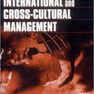 Ebook 978-0761912354 Innovations in International and Cross-Cultural Management