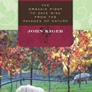 Ebook 978-1442221901 A Vineyard Odyssey: The Organic Fight to Save Wine from the Ravages of Natur