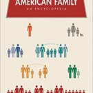 Ebook 978-1452286167 The Social History of the American Family: An Encyclopedia