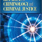 Ebook 978-1412970136 Key Ideas in Criminology and Criminal Justice