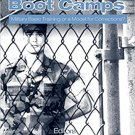 Ebook 978-0761929390 Correctional Boot Camps:: Military Basic Training or a Model for Corrections