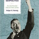 """Ebook 978-1442261136 The Demon of Geopolitics: How Karl Haushofer """"Educated"""" Hitler and Hess"""