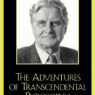 Ebook 978-0742512214 The Adventures of Transcendental Philosophy: Karl-Otto Apel's Semiotics and