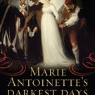 Ebook 978-1442254992 Marie Antoinette's Darkest Days: Prisoner No. 280 in the Conciergerie