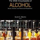 Ebook 978-1483325255 The SAGE Encyclopedia of Alcohol: Social, Cultural, and Historical Perspecti