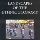 Ebook 978-0742529472 Landscapes of the Ethnic Economy