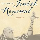 Ebook 978-1442213272 My Life in Jewish Renewal: A Memoir