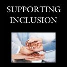 Ebook 978-1475807899 Supporting Inclusion: School Administrators' Perspectives and Practices