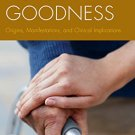 Ebook 978-1442244238 Human Goodness: Origins, Manifestations, and Clinical Implications (Margaret