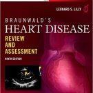 Ebook 978-1455711475 Braunwald's Heart Disease Review and Assessment (Companion to Braunwald's He