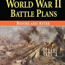 Ebook 978-1579582654 The Hutchinson Atlas of World War II Battle Plans