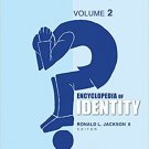 Ebook 978-1412951531 Encyclopedia of Identity