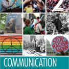 Ebook 978-1452217819 Communication: A Critical/Cultural Introduction