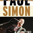 Ebook 978-0810884816 Paul Simon: An American Tune (Tempo: A Rowman & Littlefield Music Series on