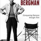 Ebook 978-1442245655 The Persona of Ingmar Bergman: Conquering Demons through Film