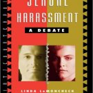 Ebook 978-0847684243 Sexual Harassment: A Debate (Point/Counterpoint: Philosophers Debate Contemp
