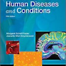 Ebook 978-1437724080 Essentials of Human Diseases and Conditions