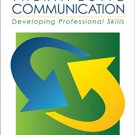 Ebook 978-1483344614 Therapeutic Communication: Developing Professional Skills