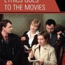 Ebook 978-0742554276 Journalism Ethics Goes to the Movies
