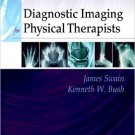 Ebook 978-1416029038 Diagnostic Imaging for Physical Therapists
