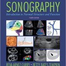 Ebook 978-0323323628 Workbook and Lab Manual for Sonography: Introduction to Normal Structure and