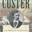 Ebook 978-1442251861 Inventing Custer: The Making of an American Legend (The American Crisis Seri