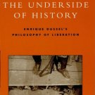 Ebook 978-0847696505 Thinking from the Underside of History: Enrique Dussel's Philosophy of Liber