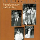Ebook 978-0761905783 Filipino Americans: Transformation and Identity