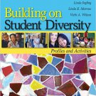 Ebook 978-1412936934 Building on Student Diversity: Profiles and Activities