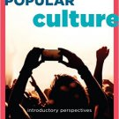 Ebook 978-1442242173 Popular Culture: Introductory Perspectives
