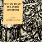Ebook 978-1442205802 Critical Theory and Animal Liberation (Nature's Meaning)