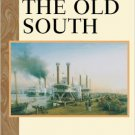 Ebook 978-0842029773 The Human Tradition in the Old South (The Human Tradition in America)