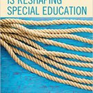 Ebook 978-1475834970 How Autism is Reshaping Special Education: The Unbundling of IDEA