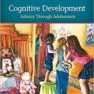 Ebook 978-1483379173 Cognitive Development: Infancy Through Adolescence