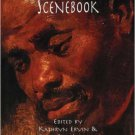Ebook 978-0815334484 African American Scenebook (Source Books on Education)