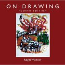 Ebook 978-0742559158 On Drawing