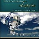 Ebook 978-1412981507 Environmental Leadership: A Reference Handbook