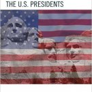 Ebook 978-1475823066 Little Known Facts about the U. S. Presidents (The Best Trivia Books Series)