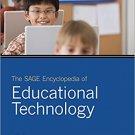 Ebook 978-1452258225 The SAGE Encyclopedia of Educational Technology