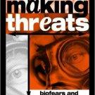 Ebook 978-0742549074 Making Threats: Biofears and Environmental Anxieties
