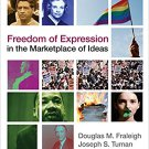 Ebook 978-1412974677 Freedom of Expression in the Marketplace of Ideas