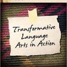 Ebook 978-1475810608 Transformative Language Arts in Action (It's Easy to W.R.I.T.E. Expressive W