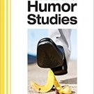 Ebook 978-1412999090 Encyclopedia of Humor Studies