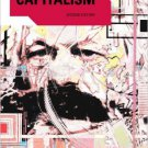 Ebook 978-0742564978 After Capitalism (New Critical Theory)