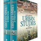 Ebook 978-1412914321 Encyclopedia of Urban Studies